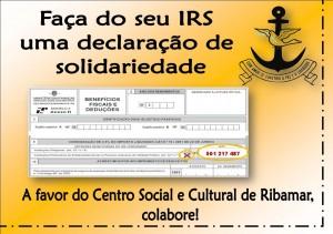 Cartaz IRS 2014 JPEG