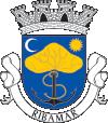 Junta de Freguesia de Ribamar